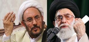 younesi khamenei